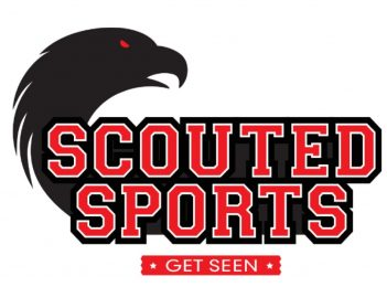 scouted-sports.jpeg
